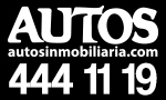 TUC_CVAUTOSINMOBILIARIA