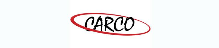 CARCO USADOS