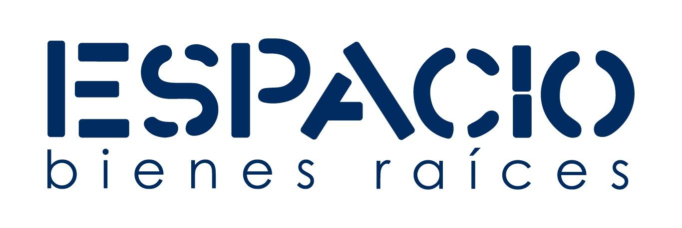 ESPACIO_BIENES_RAICES