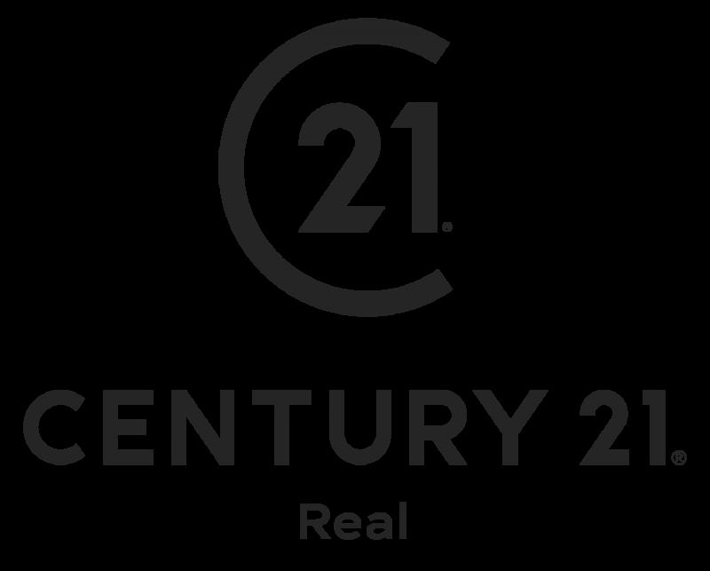 CENTURY21 REAL.