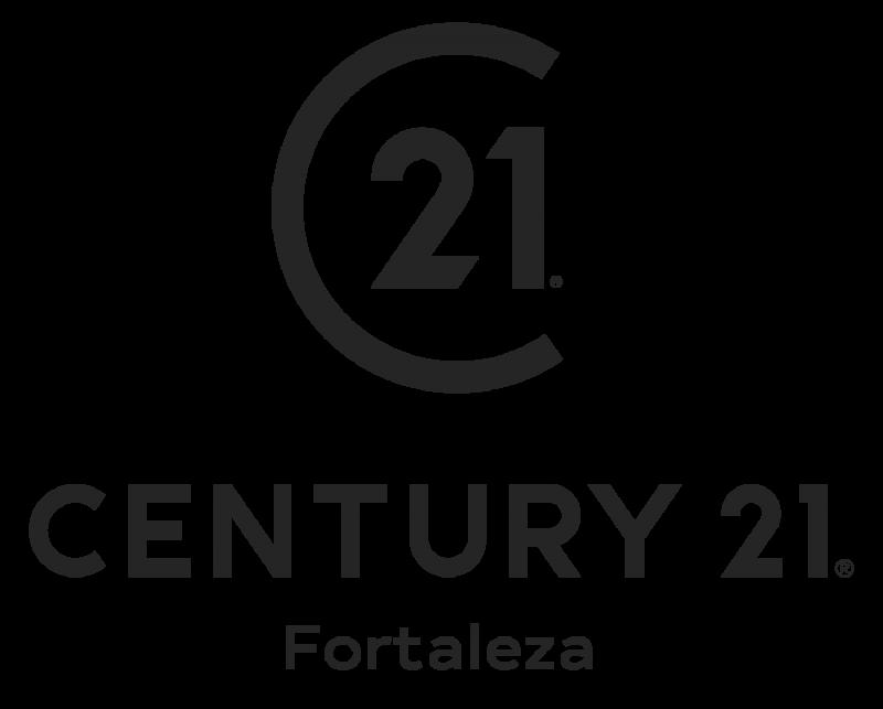 CENTURY21 FORTALEZA