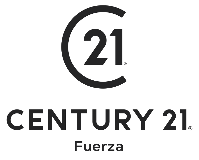 CENTURY21FUERZA
