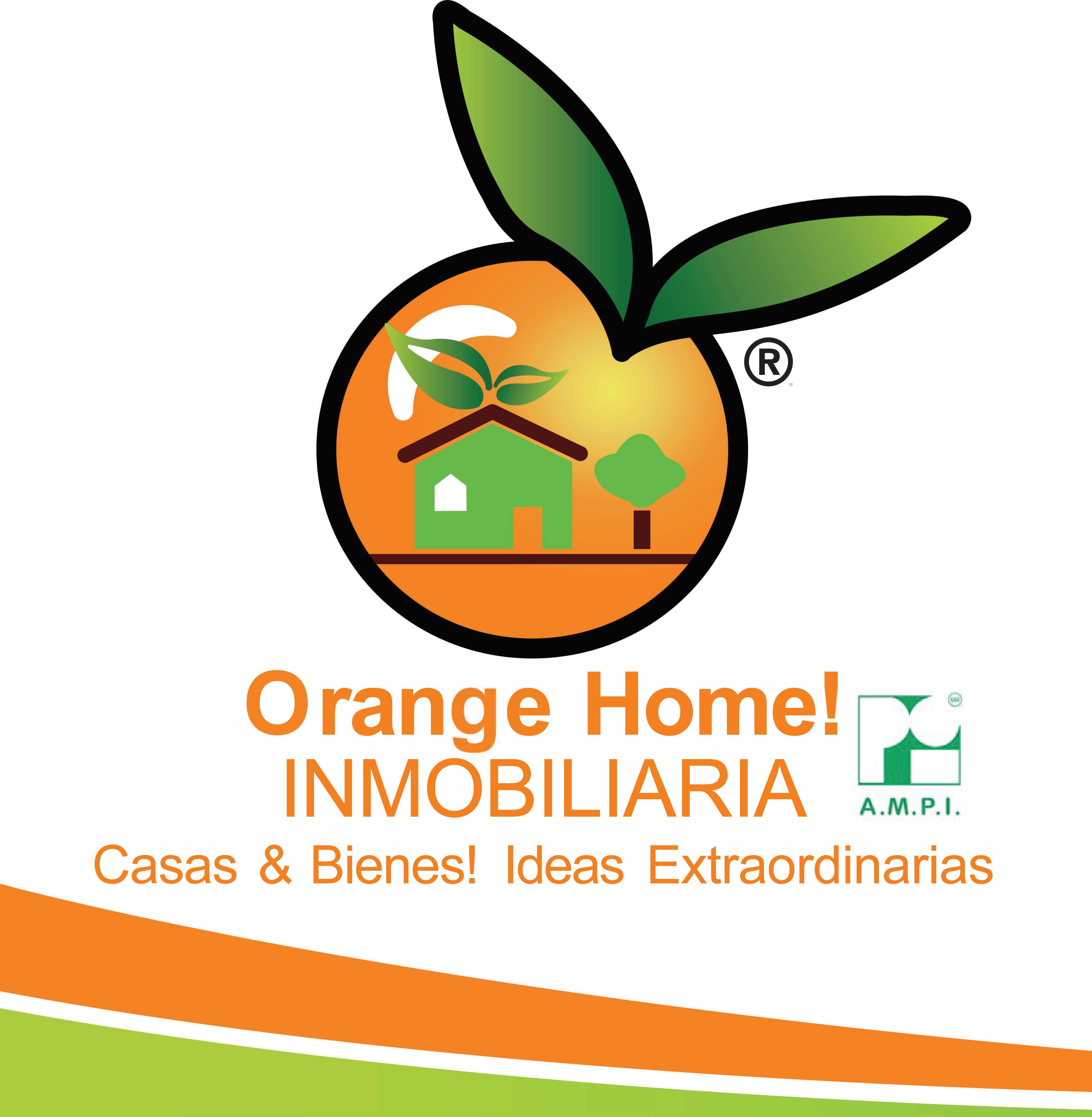 INMOBILIARIA-ORANGE-HOME