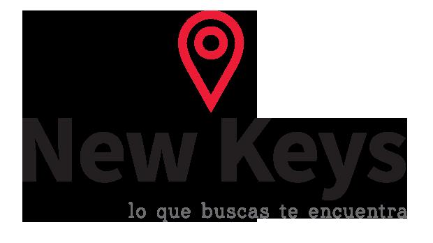 NEW_KEYS