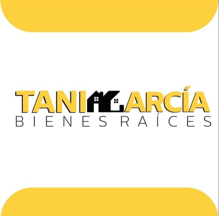 TANIA_GARCIA.