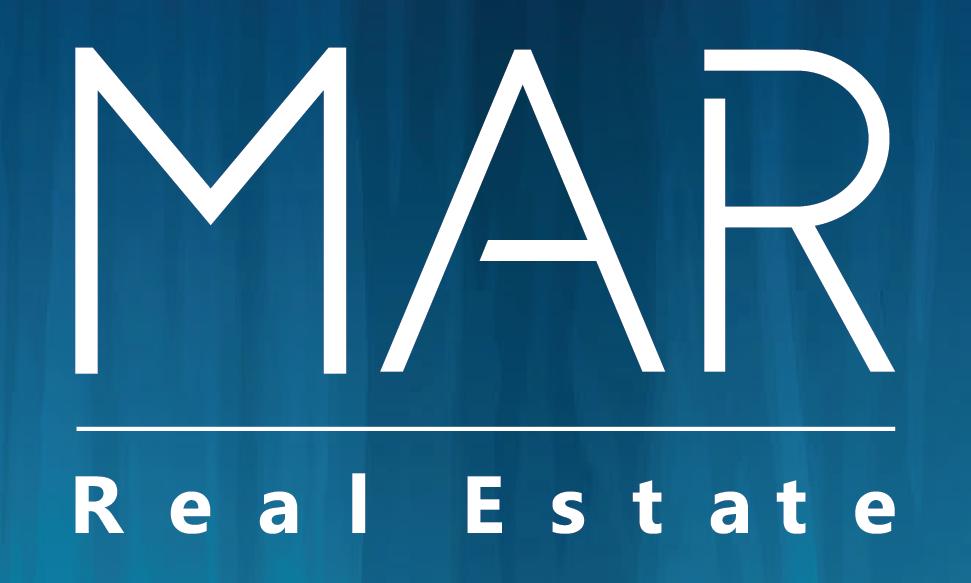 MAR_REAL_ESTATE