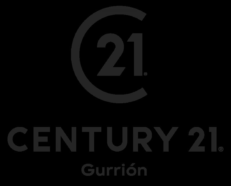 CENTURY21 GURRIÓNHUATULCO