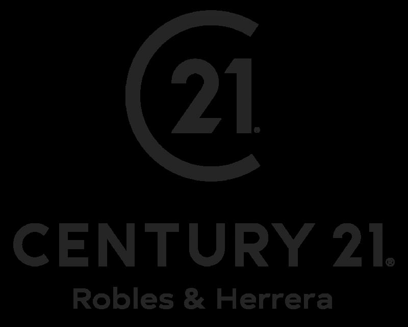 CENTURY21 ROBLESYHERRERA