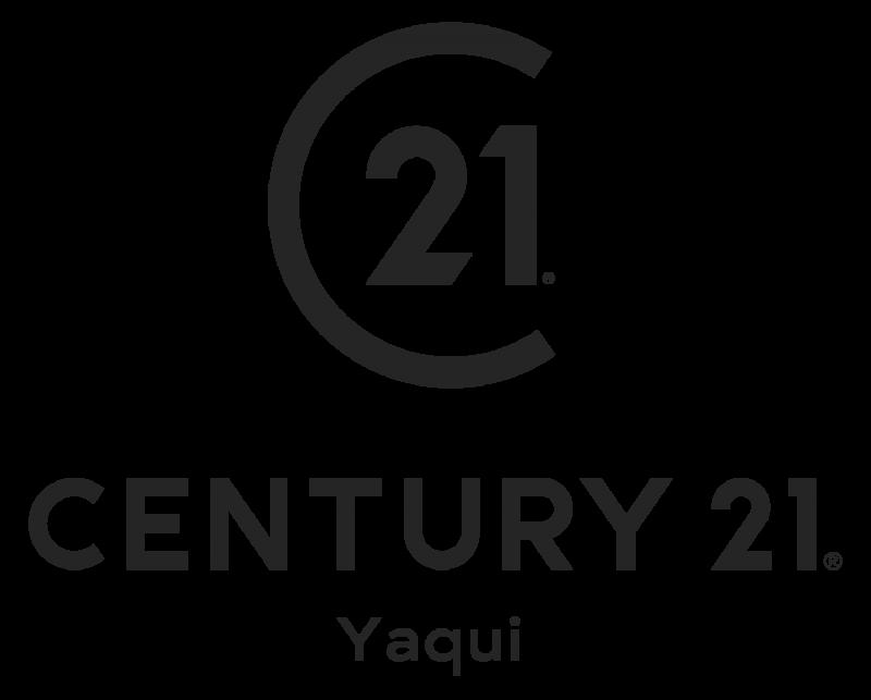 CENTURY21 YAQUI