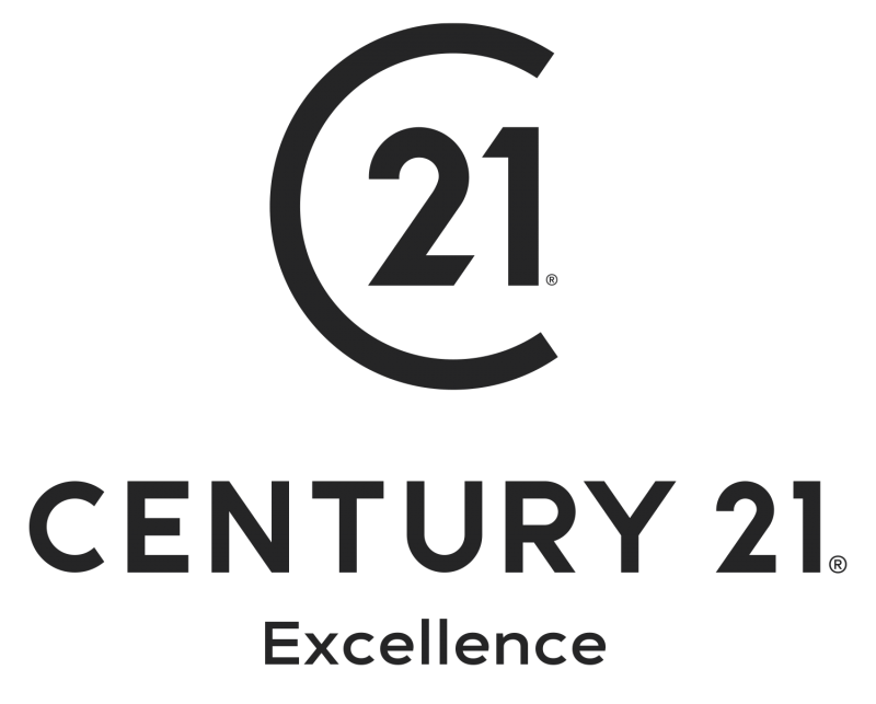 CENTURY21 EXCELLENCE