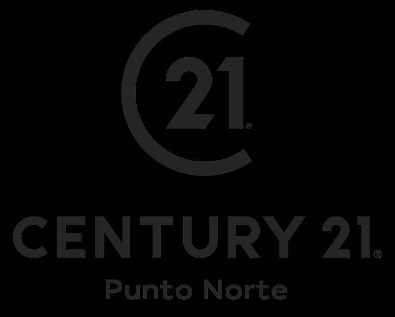 CENTURY21 PUNTONORTE