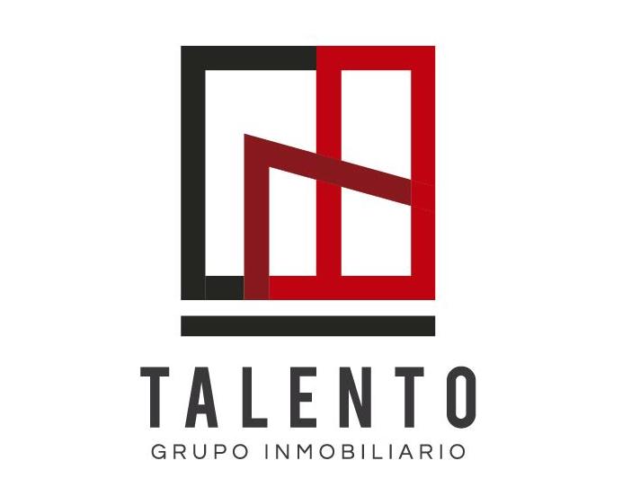 TALENTO_GRUPO_INMOBILIARIO