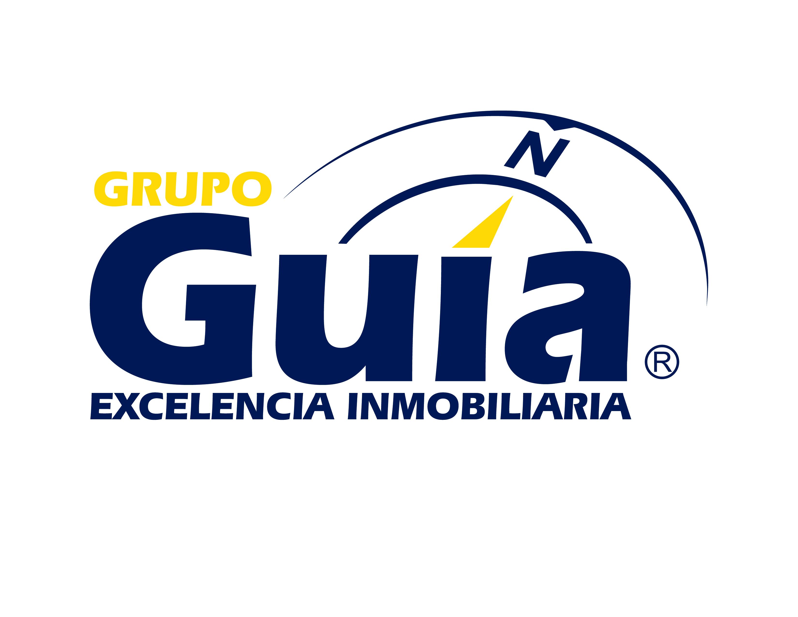 GRUPO GUIA