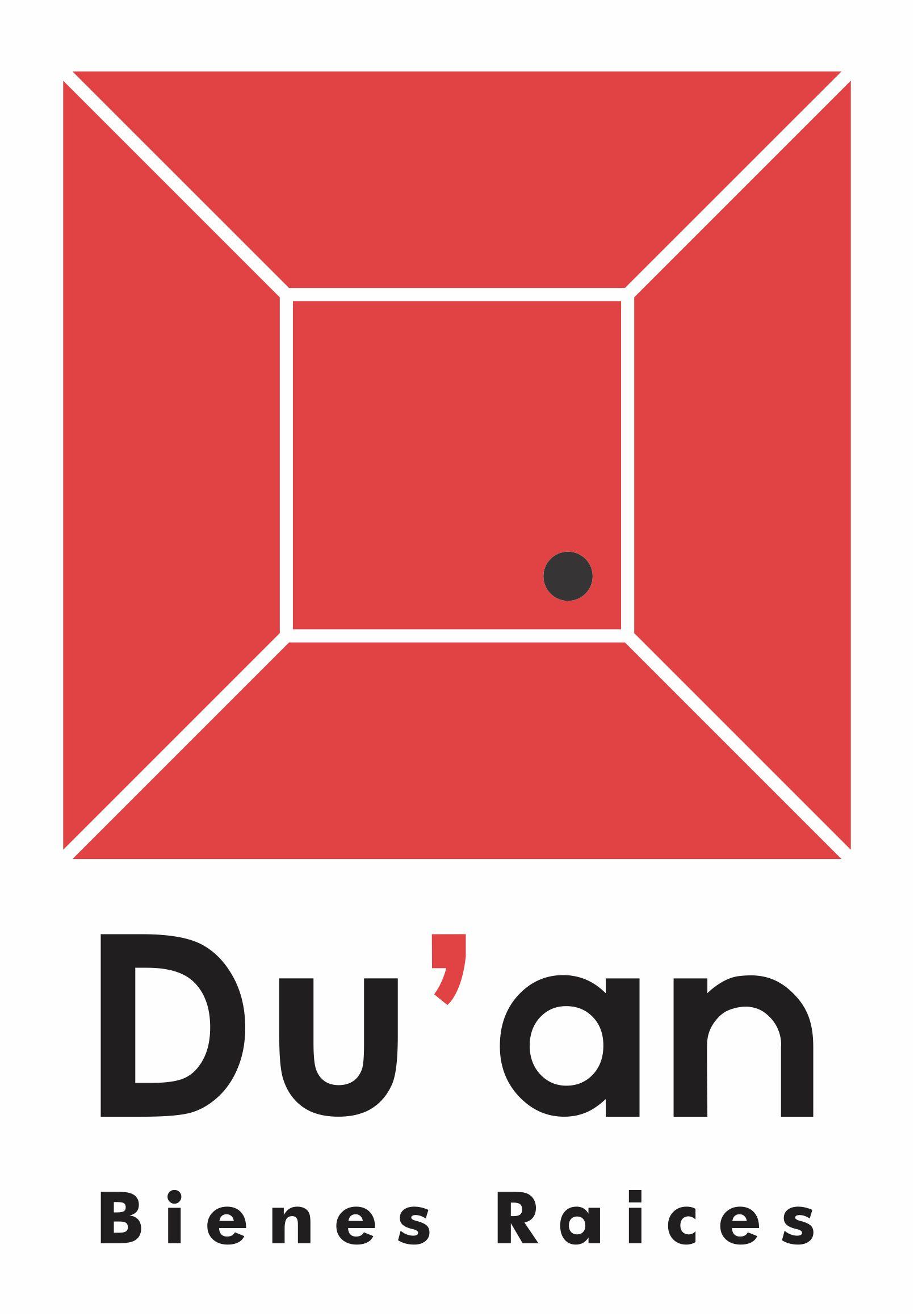 DUAN-BIENES-RAICES