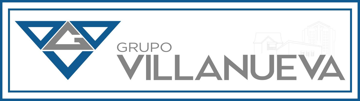 GRUPO VILLANUEVA