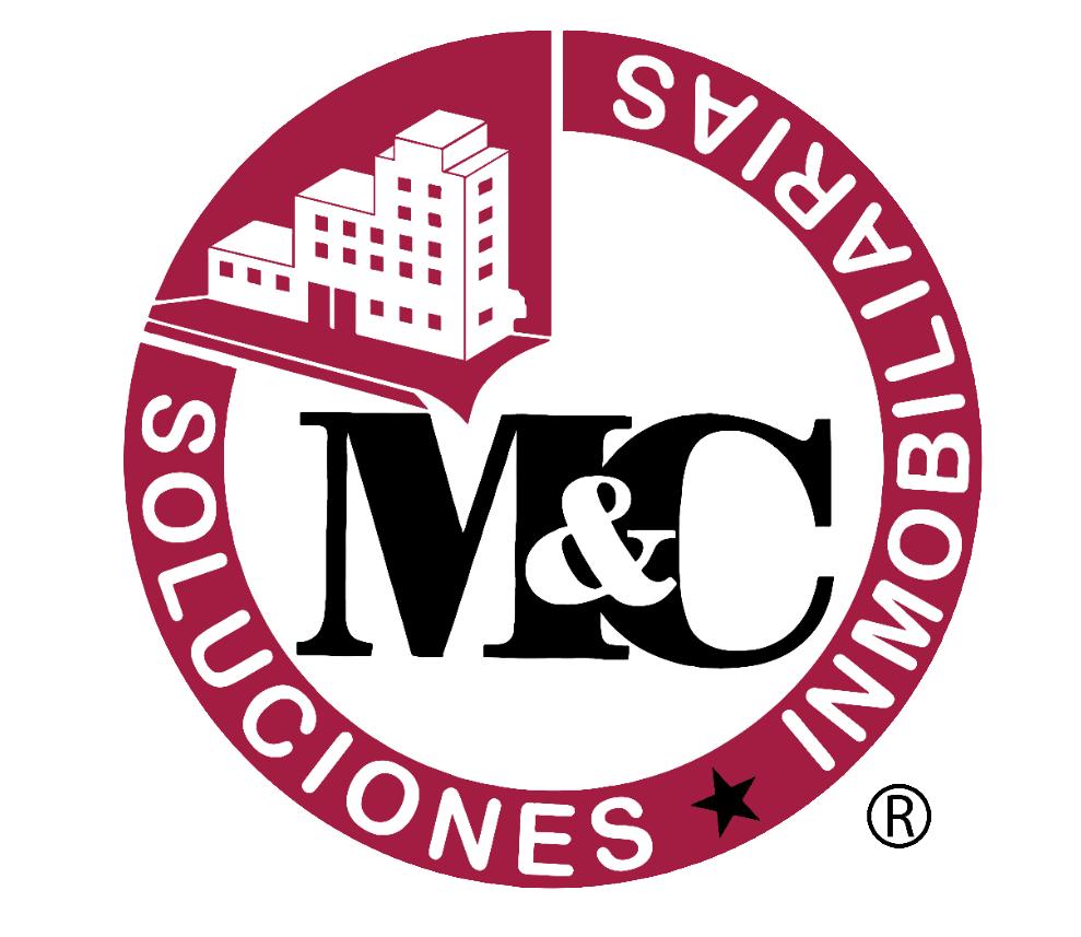 MCSOLUCIONESINMOBILIARIAS