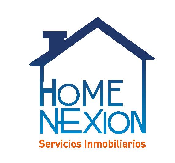 HOME NEXION