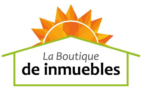 BOUTIQUE_DE_INMUEBLES