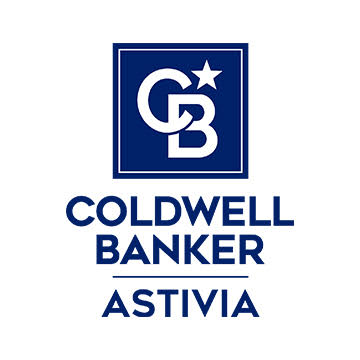 COLDWELL BANKER_ASTIVIA