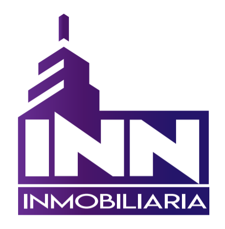 INN INMOBILIARIA