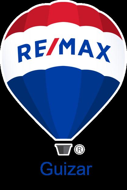 REMAX GUIZAR