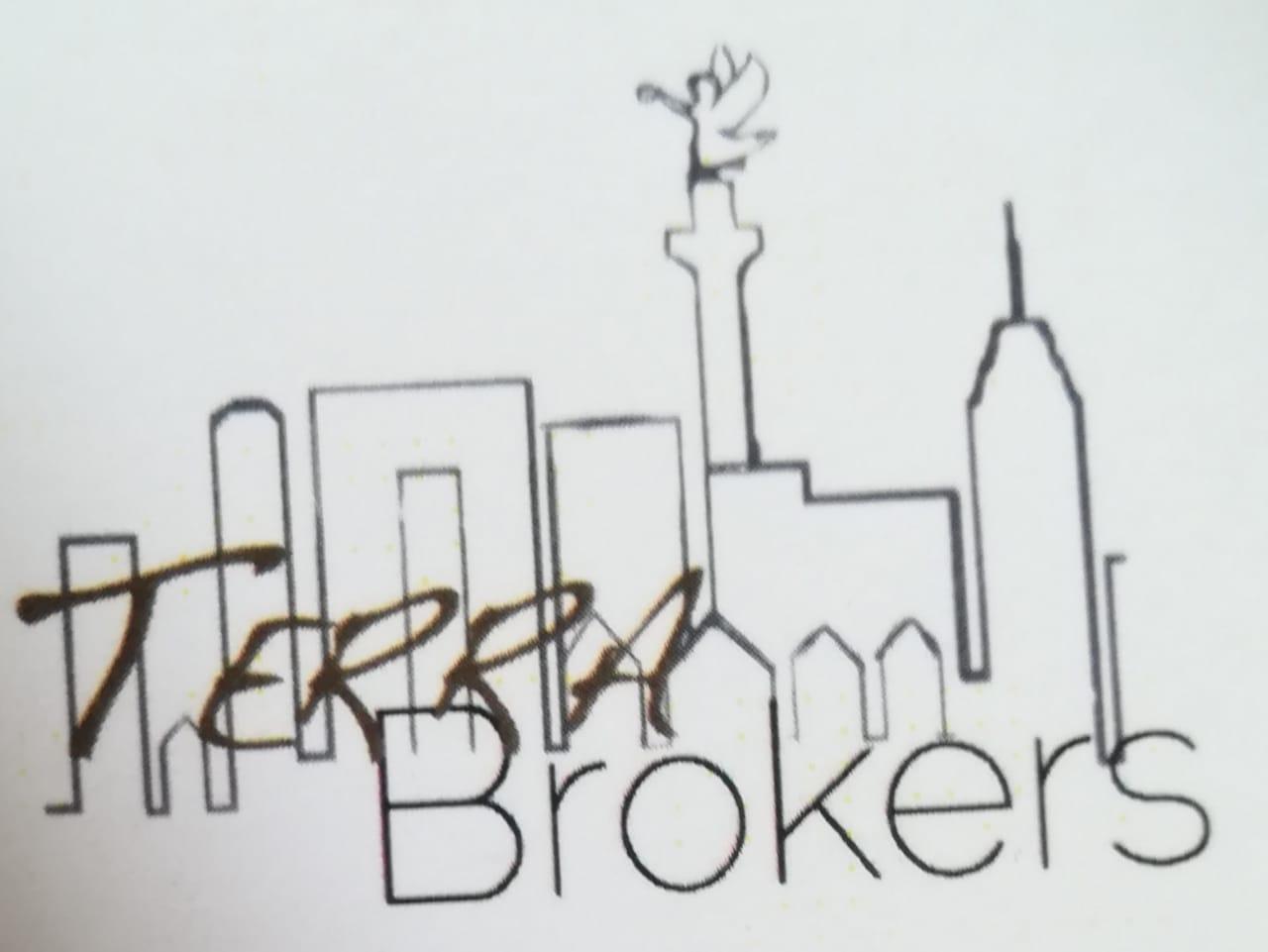 TERRA_BROKERS