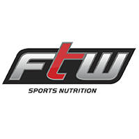 FTW Sports Nutrition