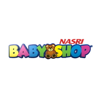 Nasri Baby Shop