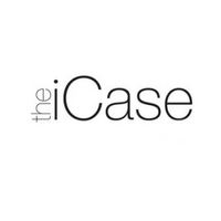 The iCase