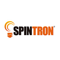 Spintron