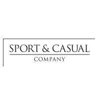 Sport and Casual