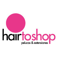 Hair To Shop