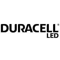 Duracell Led