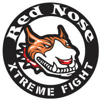 Red Nose Extreme Fight