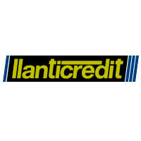 Llanticredit