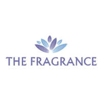 The Fragrance