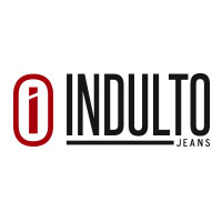 Indulto Jeans