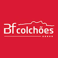 BF Colchoes