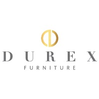 Durex Furniture