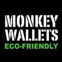 Monkey Wallets