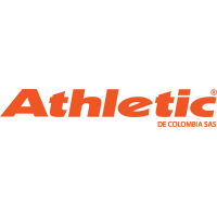 Athletic Colombia
