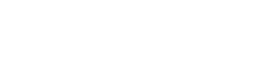 Life Hot Sale Logo